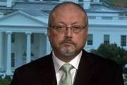 Mỹ tuyên bố đưa thủ phạm sát hại nhà báo Saudi Arabia ra trước công lý