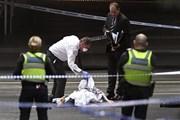 """Australia nhận định khó ngăn chặn các vụ tấn công kiểu """"sói đơn độc"""""""