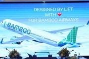 Kết luận của Thủ tướng về cấp giấy phép bay cho Bamboo Airways