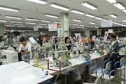 Thủ tướng: Sembcorp đẩy nhanh các dự án VSIP ở Tây Nam Bộ