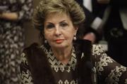 Israel: Sau bộ trưởng quốc phòng, Bộ trưởng nhập cư xin từ chức
