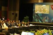 Mỹ khẳng định quyền của các nước tại Ấn Độ Dương-Thái Bình Dương