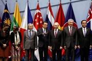 Trung Quốc sẵn sàng tiếp tục hợp tác với Nga trong thương mại, đầu tư