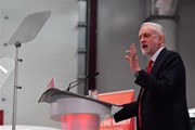 Công đảng Anh khẳng định không có trưng cầu ý dân thời điểm hiện tại