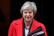 Anh: Giai đoạn chuyển tiếp Brexit phải kết thúc trước bầu cử 2022