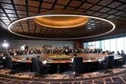 Trung Quốc: Tuyên bố của Mỹ không giúp tạo ra đồng thuận trong APEC