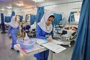 Lệnh trừng phạt của Mỹ tác động tiêu cực đến lĩnh vực y tế Iran