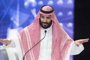 Saudi Arabia bác bỏ báo cáo Thái tử ra lệnh sát hại nhà báo Khashoggi