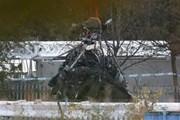 Nguyên nhân khiến trực thăng chở Chủ tịch Leicester City gặp nạn