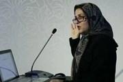 IRNA: Iran bắt học giả làm việc tại Australia vì cáo buộc gián điệp