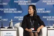 Bắt giữ lãnh đạo Huawe ảnh hưởng tới quan hệ Trung Quốc-Canada