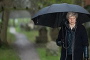 Thủ tướng Anh cảnh báo nguy cơ đất nước rơi vào tình huống nguy hiểm