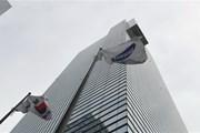 Samsung là thương hiệu chi nhiều tiền quảng cáo nhất thế giới