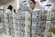 Ấn Độ đứng đầu thế giới về lượng kiều hối với 80 tỷ USD