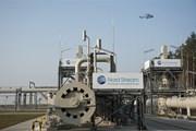 Mỹ nói đường ống khí đốt của Nga 'củng cố sự kiểm soát Ukraine'