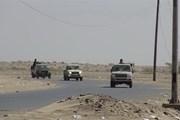 Các bên xung đột tại Yemen nhất trí ngừng bắn ở thành phố Hodeidah