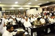 Tòa án Sri Lanka: Tổng thống giải tán quốc hội là bất hợp pháp