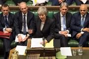 Quốc hội Anh bỏ phiếu về thỏa thuận với EU trong tháng Một