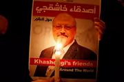 Tổng thống Thổ Nhĩ Kỳ quyết tâm điều tra vụ sát hại nhà báo Khashoggi