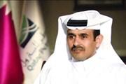 Qatar có kế hoạch đầu tư khoảng 20 tỷ USD vào Mỹ trong năm năm tới