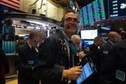 Giới chuyên gia: Khả năng Fed tăng lãi suất chậm lại trong 2019
