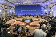 Nga nhấn mạnh vai trò của Kazakhstan trong giải quyết vấn đề quốc tế
