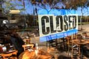 Anh: Hơn 1.000 nhà hàng phải đóng cửa vì tác động tiêu cực của Brexit