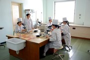 Bùng nổ bệnh dịch tại Triều Tiên do ảnh hưởng từ các lệnh trừng phạt