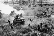 40 năm giải phóng Campuchia khỏi Pol Pot: Bước ngoặt lịch sử