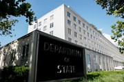 Phó tổng thống Mỹ thảo luận với đảng Dân chủ về đóng cửa chính phủ