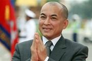Luật sửa đổi có thể mở đường cho CNRP quay lại chính trường Campuchia
