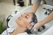 Kế hoạch chăm sóc để cải thiện những yếu điểm của mái tóc