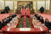Trung Quốc đánh giá cao vai trò của Hàn Quốc trong vấn đề Triều Tiên