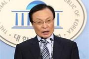 Quan chức Hàn Quốc: Thượng đỉnh Mỹ-Triều diễn ra vào giữa tháng 2