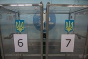 Moskva chỉ trích Ukraine cấm quan sát viên Nga tới giám sát bầu cử