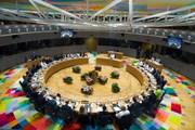 Quốc hội Nga phản đối quay trở lại hoạt động tại Hội đồng châu Âu