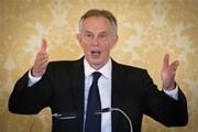 Cựu Thủ tướng Tony Blair: Không thể tránh khỏi việc trì hoãn Brexit