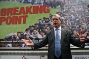 Cựu lãnh đạo UKIP: Nhiều khả năng diễn ra cuộc trưng cầu Brexit thứ 2