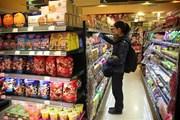 Trung Quốc đề xuất tăng nhập hàng Mỹ với giá trị hơn 1.000 tỷ USD
