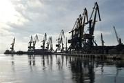Đức kêu gọi Nga, Ukraine giảm leo thang xung đột tại biển Azov