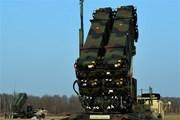 Nga: Chiến lược tên lửa mới của Mỹ sẽ gây ra chạy đua vũ trang