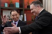 Hội nghị thượng đỉnh Mỹ-Triều thứ hai dự kiến diễn ra vào cuối tháng 2