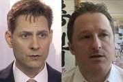140 cựu quan chức ngoại giao kêu gọi Trung Quốc thả công dân Canada