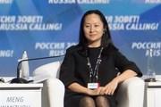 Mỹ lên kế hoạch đưa ra đề nghị chính thức dẫn độ cựu lãnh đạo Huawei