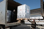 Hàn Quốc gặp khó về thủ tục khi chuyển thuốc Tamiflu cho Triều Tiên