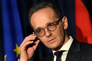 Ngoại trưởng Đức tới thăm Mỹ nhằm cải thiện quan hệ song phương