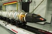 Nga: Mỹ phát triển năng lực chế tạo tên lửa tầm trung, tầm ngắn hơn