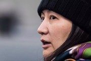 Trung Quốc: Mỹ có cách ứng xử chèn ép trong vụ dẫn độ Mạnh Vãn Chu