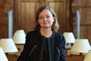 Pháp hối thúc Anh cần nhanh chóng ra quyết định về Brexit