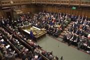 Brexit: Anh có thể chấp nhận đảm bảo pháp lý về điều khoản rào chắn